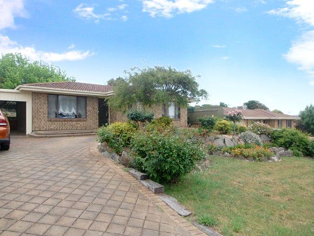 102 Woodend Road, Trott Park, SA 5158