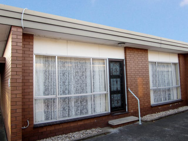 1/105 Ormond Road, East Geelong, Vic 3219