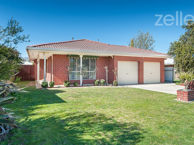 8 Marian Way, Lavington, NSW 2641