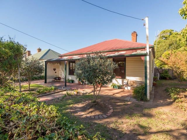 71 Lewis Street, Mudgee, NSW 2850