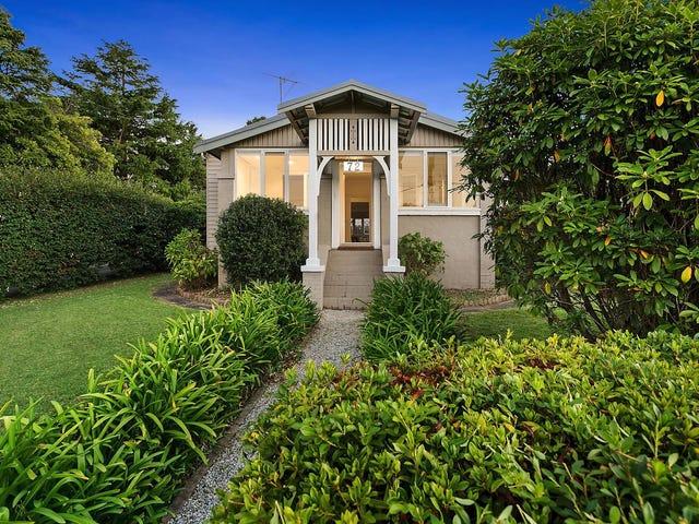 72 Bowral Road, Mittagong, NSW 2575