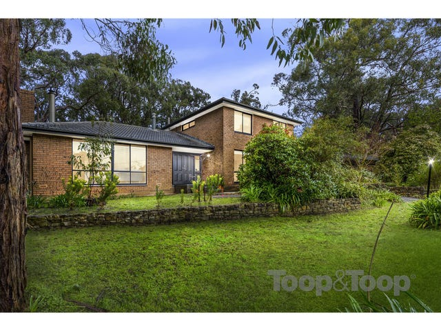 1 Chilton Place, Upper Sturt, SA 5156