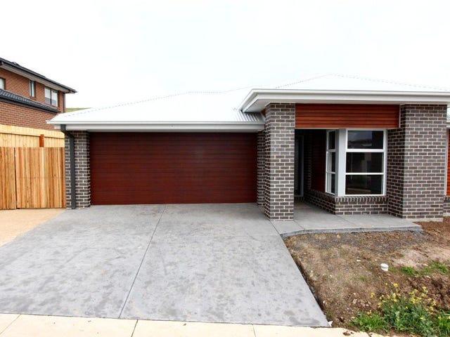 8 Woolondoon Drive, Highton, Vic 3216
