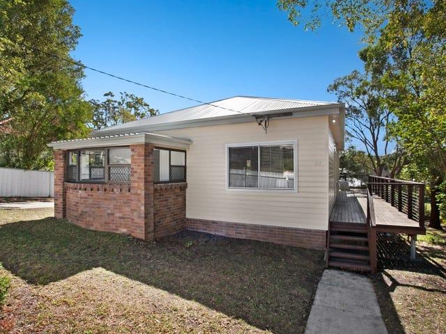 79 Yorston Street, Warners Bay, NSW 2282