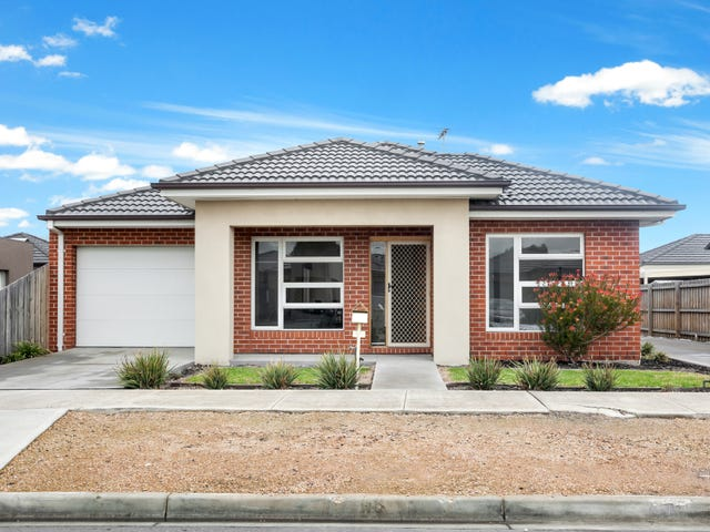 1 / 8 Hermione Terrace, Epping, Vic 3076