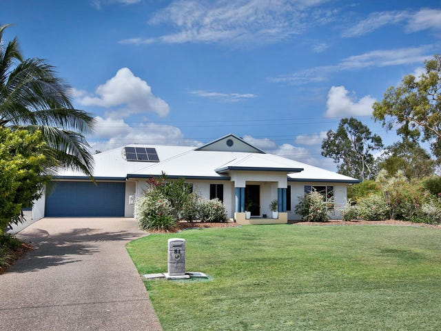 84 Tennessee Way, Kelso, Qld 4815