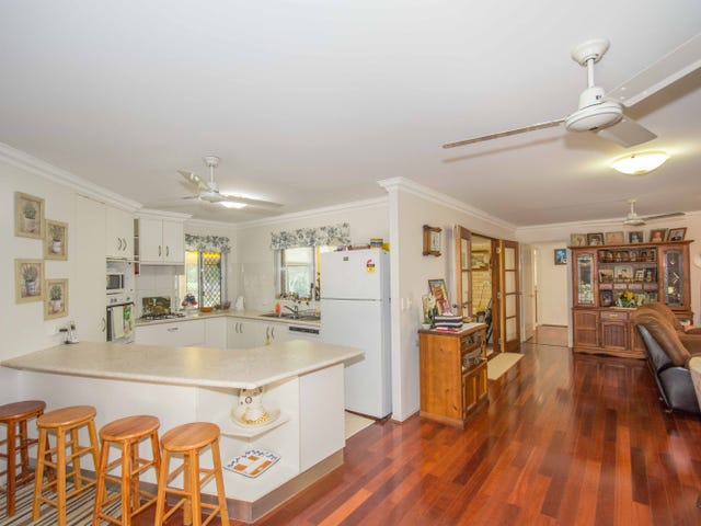 21 Plum Tree Crescent, Moore Park Beach, Qld 4670