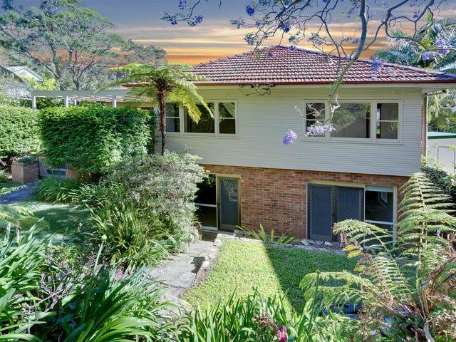 53 Beaconsfield Street, Newport, NSW 2106