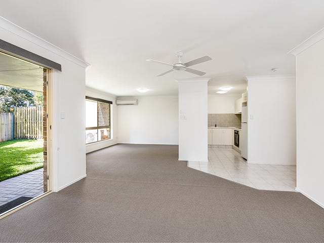 1/12 Coachwood Close, Byron Bay, NSW 2481