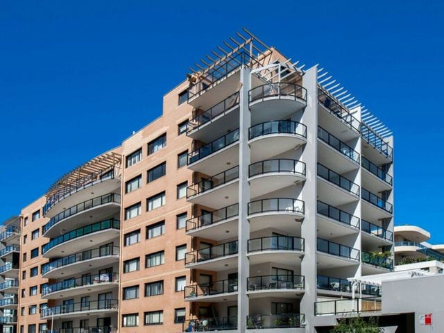 401/89-91 Boyce Road, Maroubra, NSW 2035