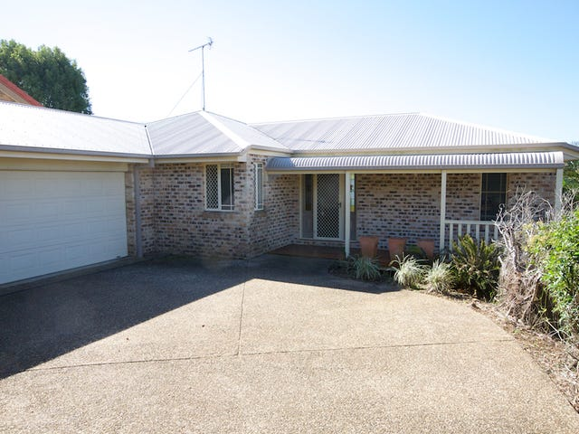 43 Tralee Drive, Banora Point, NSW 2486