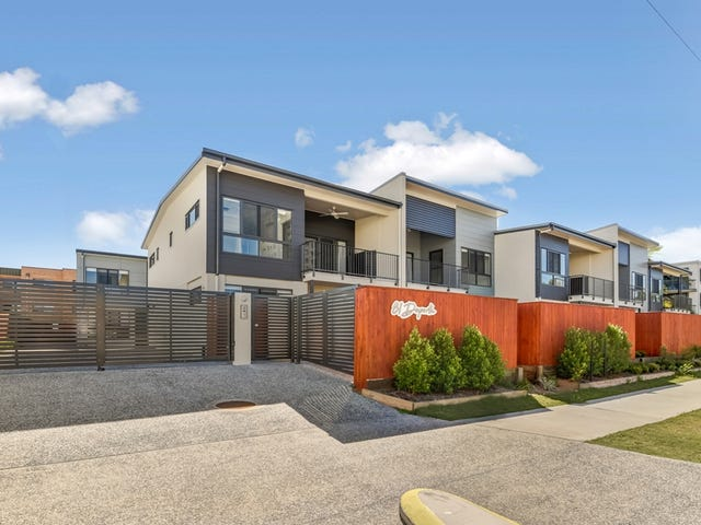 81 Duporth Avenue, Maroochydore, Qld 4558