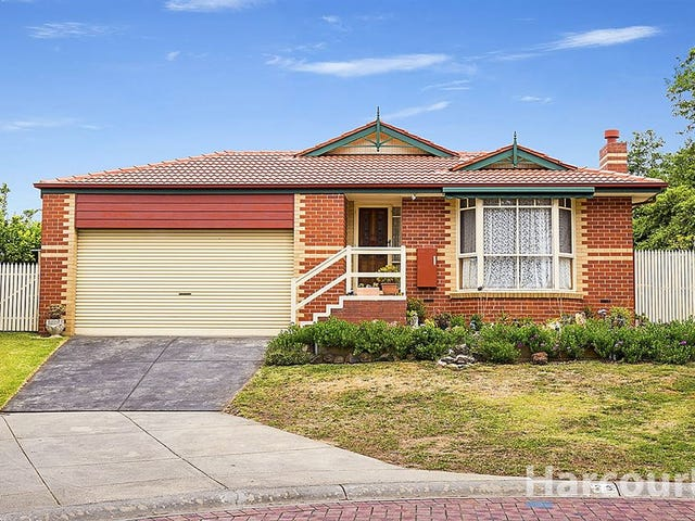 25 Fairlawn Place, Bayswater, Vic 3153