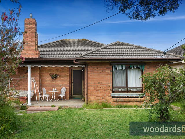 106 Parkmore Road, Bentleigh East, Vic 3165