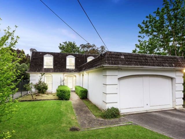 14 Wolseley Crescent, Blackburn, Vic 3130