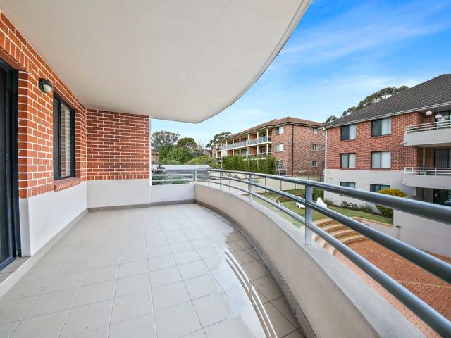 15/17-21 Webb Street, Riverwood, NSW 2210