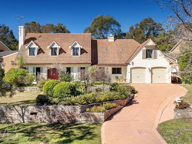 96 St Johns Avenue, Gordon, NSW 2072