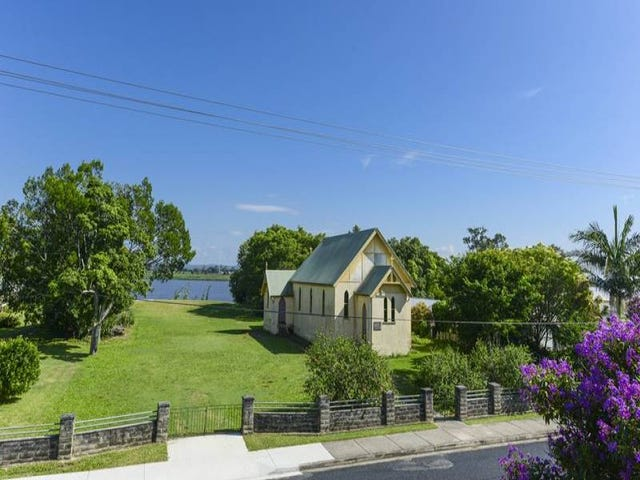 35 River Street, Ulmarra, NSW 2462