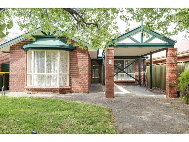 21 Grosvenor Place, Wynn Vale, SA 5127
