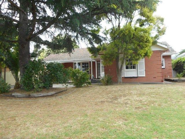 13 Hamish Grove, Rostrevor, SA 5073
