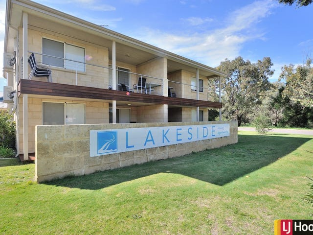 3/1 Lakes Crescent, South Yunderup, WA 6208