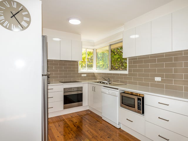 79 Johnson Street, Kiama Downs, NSW 2533
