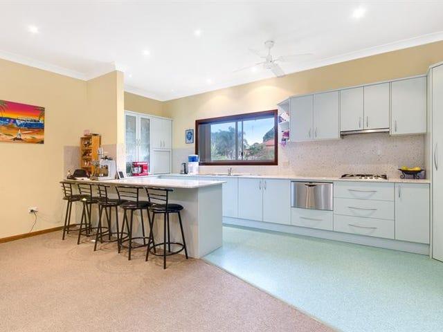 57 Organs  Rd, Bulli, NSW 2516