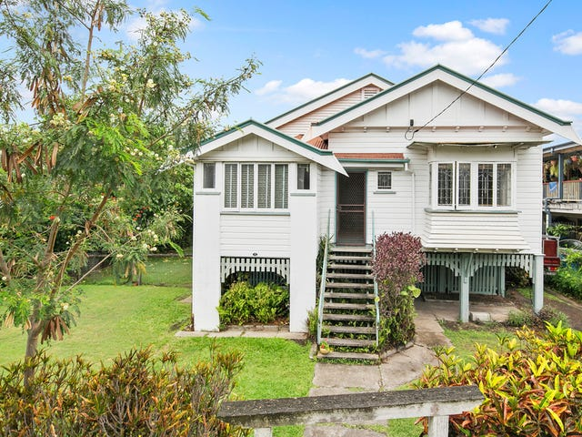 15 Jubilee Street, Greenslopes, Qld 4120