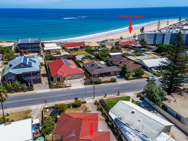 2/66 Witton Road, Port Noarlunga, SA 5167