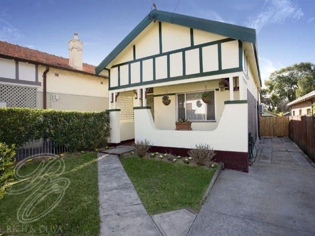 5 Trevenar Street, Ashbury, NSW 2193