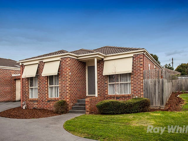 10/407-421 Scoresby Road, Ferntree Gully, Vic 3156