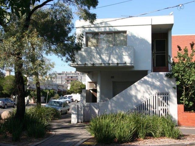 1/155 Liardet Street, Port Melbourne, Vic 3207