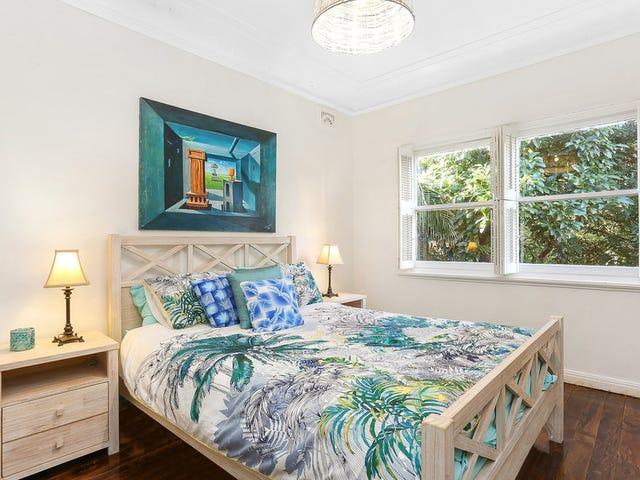 7/66 Henrietta Street, Waverley, NSW 2024