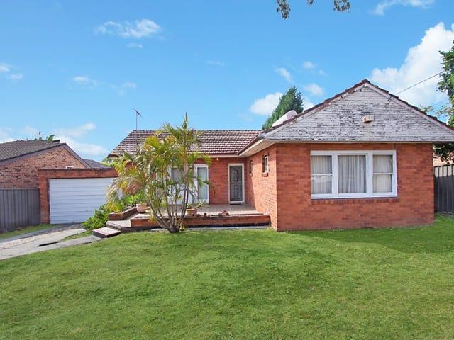 113 Targo Road, Pendle Hill, NSW 2145