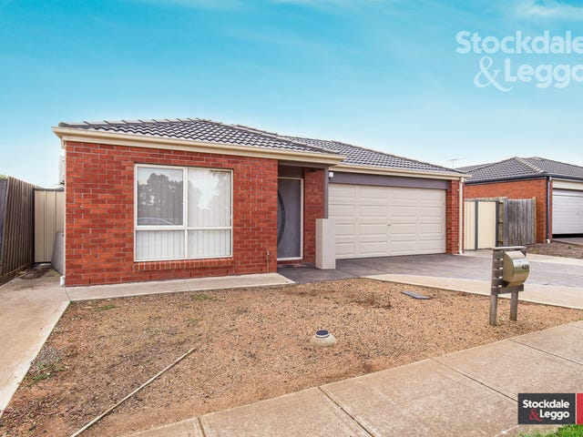 423 Mcgrath Road, Wyndham Vale, Vic 3024
