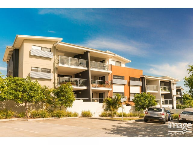 113/83 Lawson Street, Morningside, Qld 4170