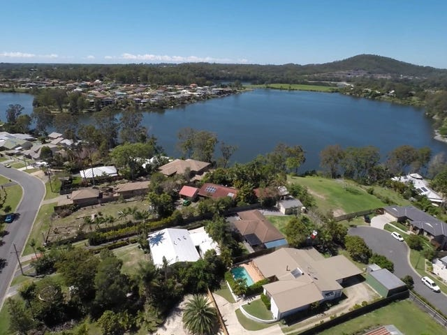 12 Lakes End, Upper Coomera, Qld 4209
