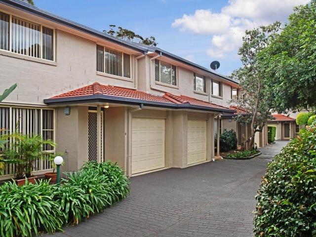 3/64-66 Althorp Street, East Gosford, NSW 2250