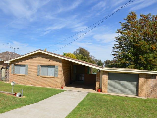 18 Wahroonga Street, Cowra, NSW 2794