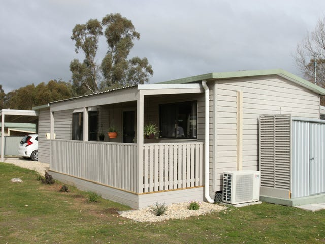 Site 36/5016 Maroondah Highway, Alexandra, Vic 3714