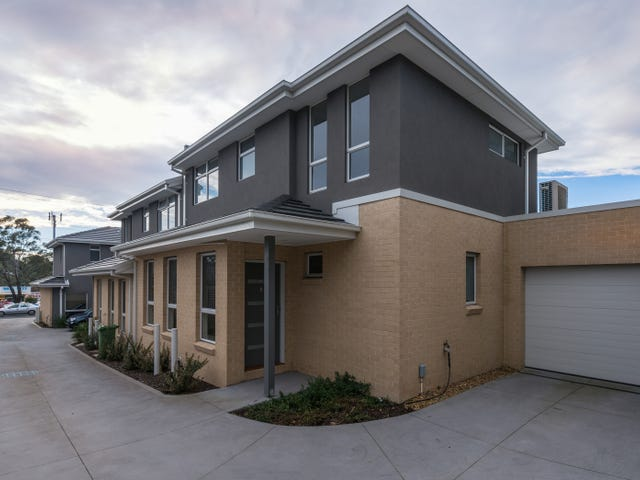 Unit 3/358 Maroondah Highway, Ringwood, Vic 3134