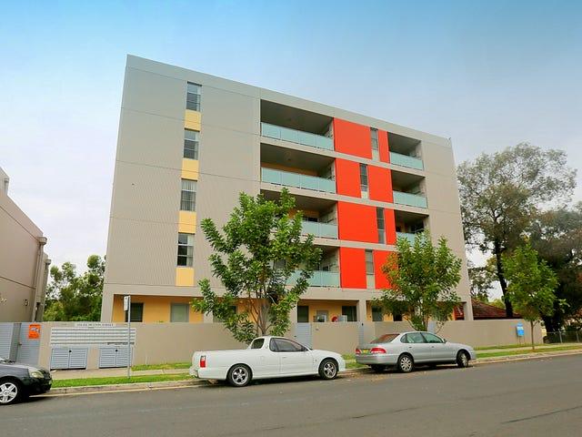 23/124-132 Dutton Street, Yagoona, NSW 2199