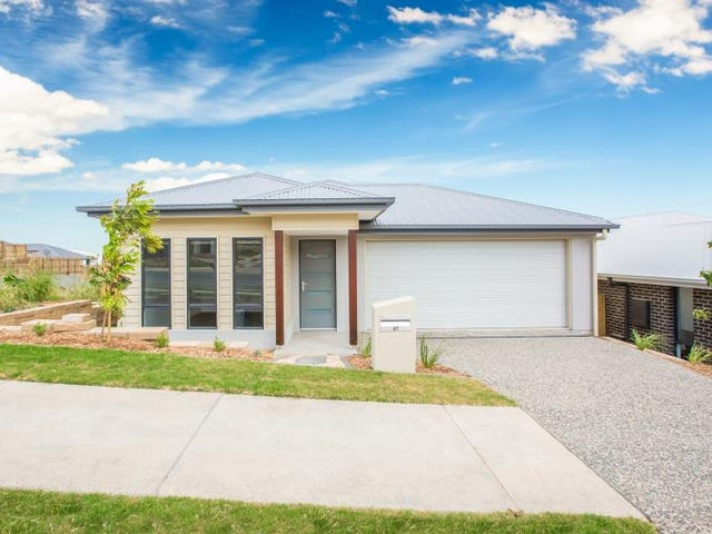 87 Greenview Ave, South Ripley, Qld 4306