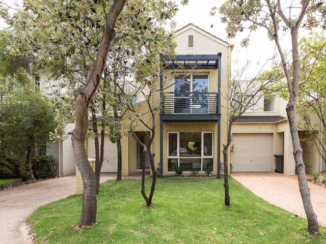 7 Egerszegi Avenue, Newington, NSW 2127