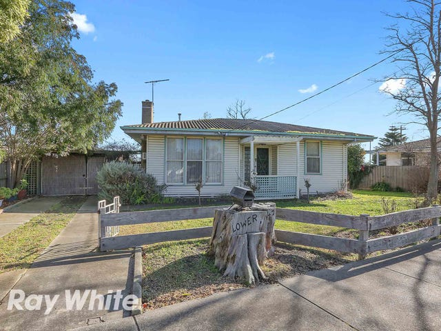 42 Swallow Crescent, Norlane, Vic 3214