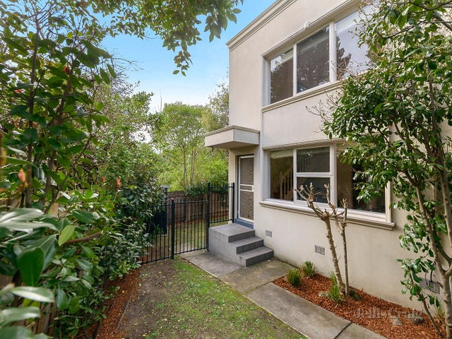4/11 Paisley Street, Box Hill North, Vic 3129