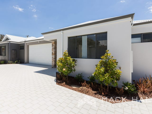 3/37 Sackville Terrace, Scarborough, WA 6019