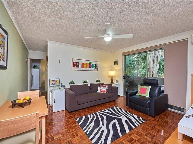 16/139A Smith Street, Summer Hill, NSW 2130