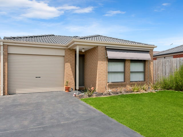 16/9 Shakespeare Court, Drouin, Vic 3818