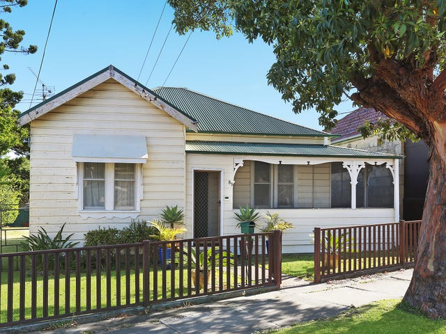 83 King Street, Rockdale, NSW 2216